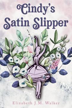 Cindy's Satin Slipper
