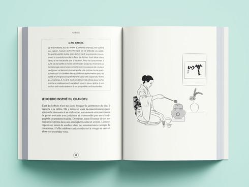 Éditions Leduc