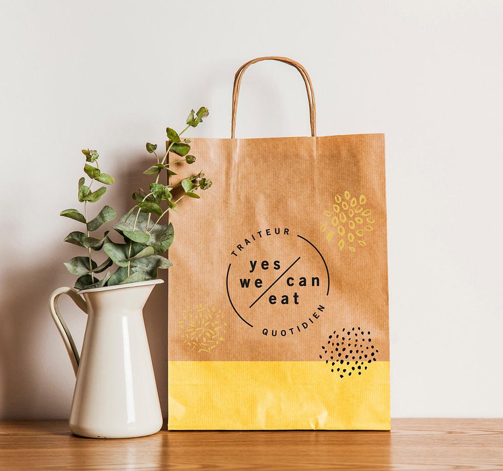 YWCE-paperbag-2.jpg