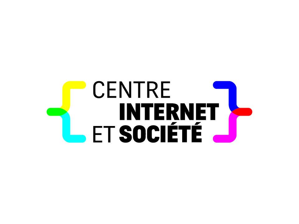 CIS – CNRS