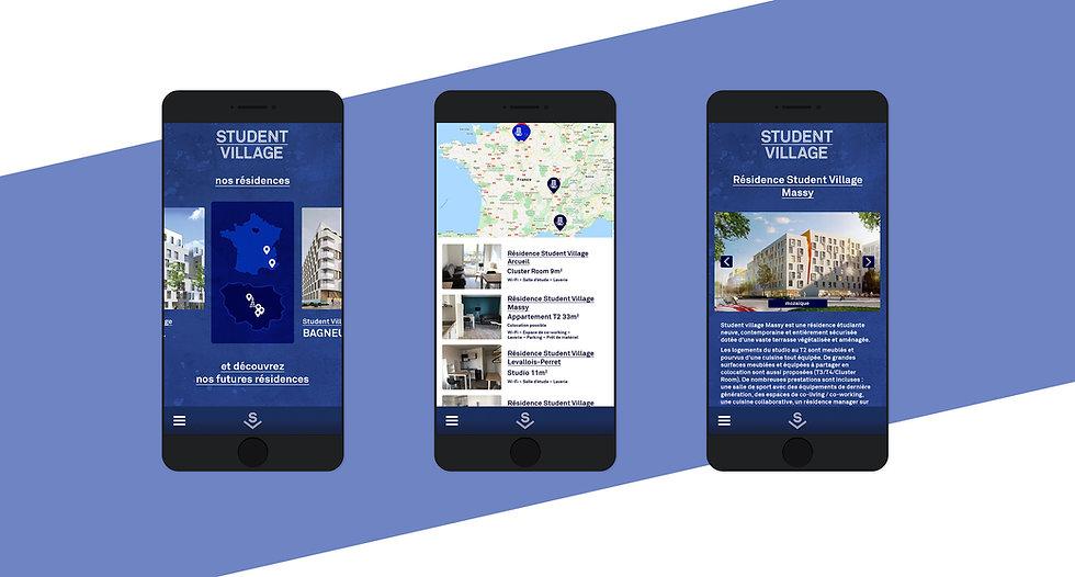 StyudentVillage-mockup-phone-01.jpg