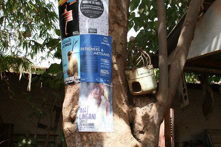 AfficheHorsPistes-Ouagadougou2.jpg