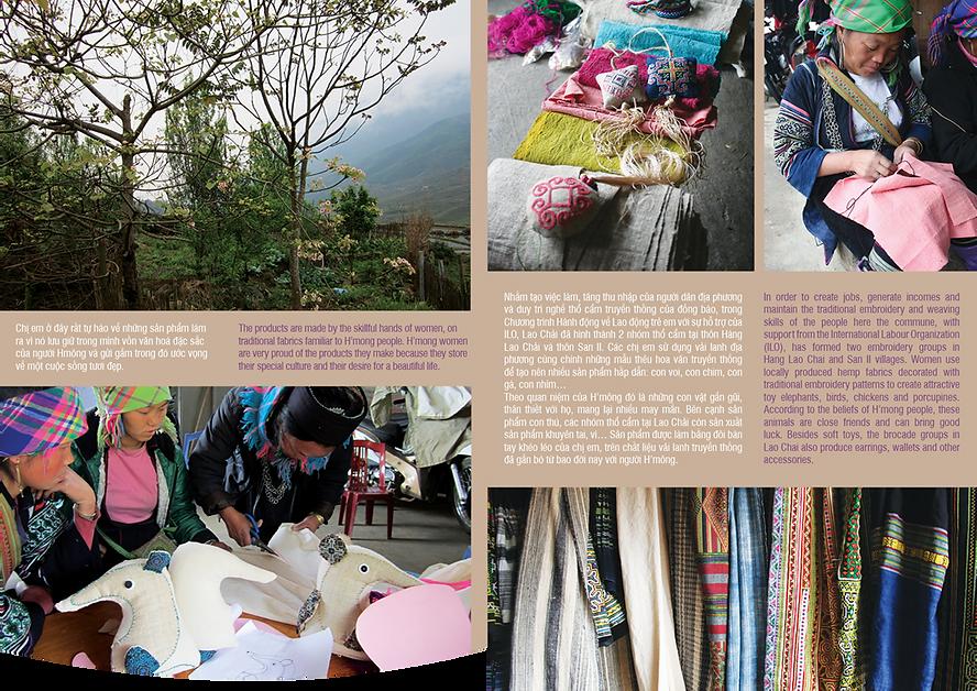 GL-SapaFair-brochure-42.png