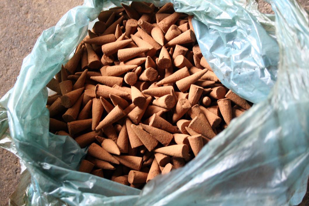 incensegrp-04.jpg
