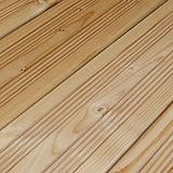 Terrasse bois douglas en vente à Nancy Lorraine.