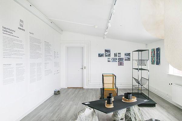 Exhibitionview05_LokalMuseum©picEmileBar
