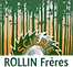 Scierie Rollin Nancy vente de bois