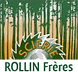 Scierie Rollin Nancy vente de bois