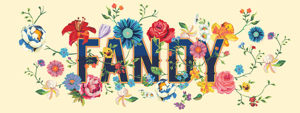 FANDY-FB.jpg