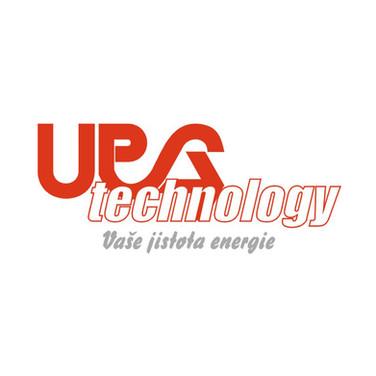 ups_technology.jpg