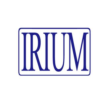 irium.jpg
