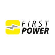 firstpower.jpg