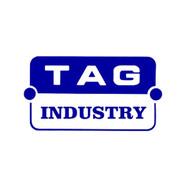 tag_industry.jpg
