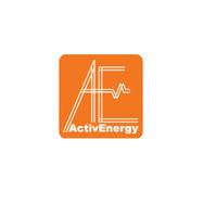 activ_energy.jpg