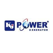 kj_power.jpg