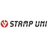 stamp_uni.jpg
