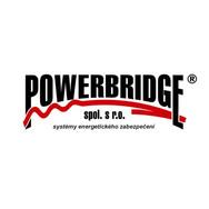 powerbridge.jpg