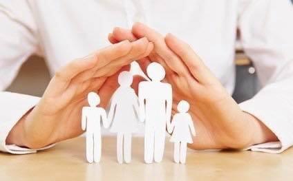 ASSEGNI FAMILIARI: SÌ ANCHE PER FAMILIARI EXTRA UE