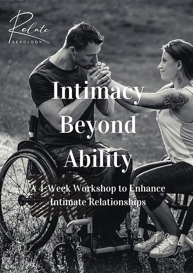 Intimacy-Beyond-Ability.jpg