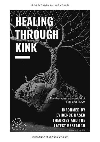 Healing through Kink.jpg