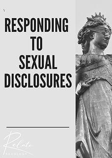 Sexual Disclosure - Poster-website.jpg