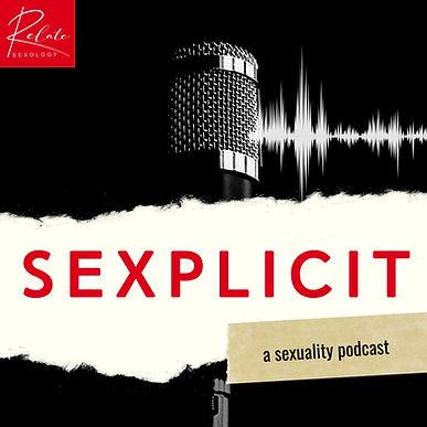 Sexplicit-cover.jpg