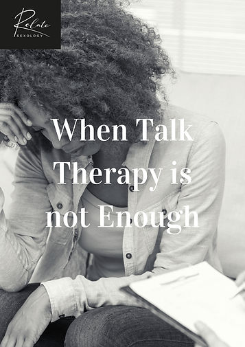 When talk therapy is not enough.jpg