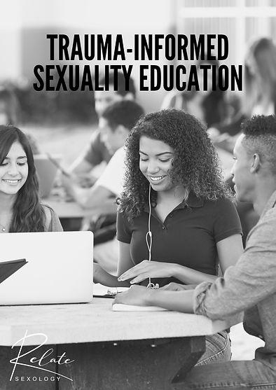 Trauma-Informed-Sexuality-Education.jpg
