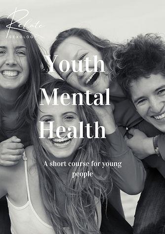 Youth Mental Health.jpg