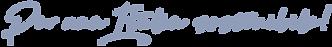 logo moscarino-06.png