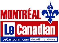 Montreal LeCanadian.com Magazine.png