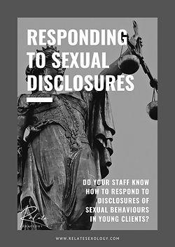 Responding to sexual disclosure.jpg