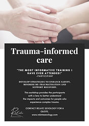Trauma Informed Care-Flyer.jpg