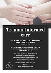 Trauma Informed Care-Flyer.jpg