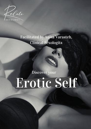 Discover your erotic self-website.jpg