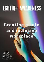 LGBTIQ+ Awareness.jpg