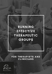 Therapeutic groups-website.jpg