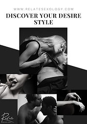 Discover your Desire Style-poster.jpg
