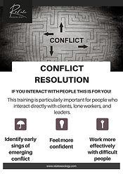 Conflict resolution- Poster-website.jpg