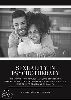 Sexuality in Psychotherapy.website.jpg