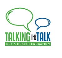Talking the Talk Sex and Health Educatio
