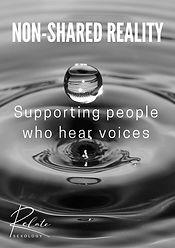 non-shared reality-website.jpg