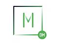 Logo Dealer Marketing MV