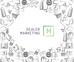 Concessionnaires - 5 Astuces pour vos médias sociaux