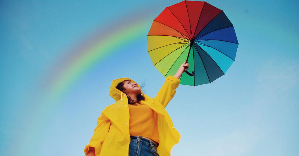 She's A Rainbow 3.JPG