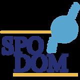 LOGO_SPODOM_170x170.png