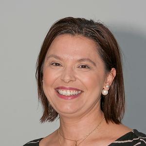 2017-03-10 Grupo Profª. Helena Canhão -5