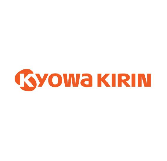 Logos site_SPODOM-04.png