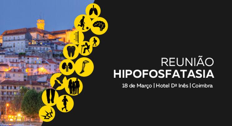 Reuniao-HipoF_2017.jpg