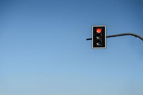 light-427961.jpg